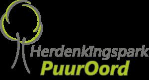 Herdenkingspark PuurOord